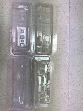 1/10 Mazda LED Light Buckets Suit Abc  RX-3 Rc Car Body OZRC