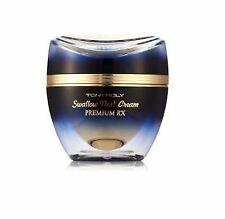 [Tonymoly] Premium RX Swallow Nest Cream 45ml