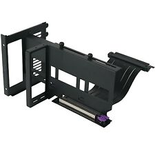 Cooler Master Universal Vertical GPU Holder Kit (Version 2)