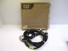 CATERPILLAR HARNESS ASSEMBLY 147-2460 NEW IN PACKAGE HEAVY EQUIPMENT EXCAVATOR