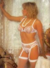 Samantha Fox A4 11 x 8.5 inch Photo #4
