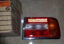 NEW OEM BMW 63211356924 Tail light right