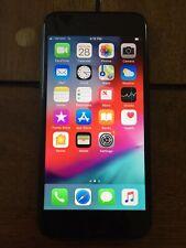 Apple iPhone 7 - 32GB - Black (Unlocked) Excelente Condition
