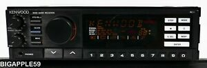 Kenwood RZ-1 Wideband Auto Home Receiver Scanner **500 KHz - 905 MHz UNBLOCKED**