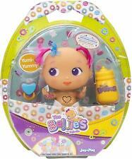 The Bellies Yumi - Yummy Doll