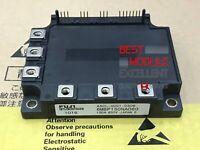 D/&D PowerDrive 472K3 Poly V Belt