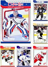 2009-10 0-Pee-Chee **** PICK YOUR CARD **** From The Base SET - [1-250]
