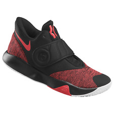 1cbd202bcccb Nike Basketball Shoes Nike Zoom KD V Athletic Shoes for Men for sale ...