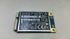 632155-001 / 631727-003 HP hs2340 HSPA+ mobile broadband + F5521