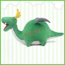 14''Miss Kobayashi's Dragon Maid Tooru Dragon Plush Toy Stuffed Gift