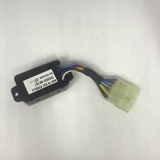 0K95D88161D Power Front Left Seat Switch for 2002 2005 Kia Sedona Carnival 2