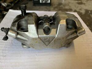 APRILIA RS4 125 BRAKE CALIPER