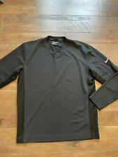 Nike Golf Performance Shirt! (mens Medium)