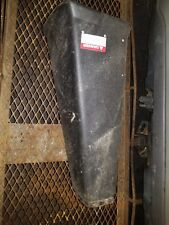 Craftsman MTD chipper leaf shredder vacuum 9hp 247.79964 chute 731-1574A