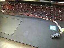 Acer Aspire 8930G/8920G Micrófono