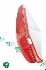Fanale posteriore Sinistro ORIGINALE Fiat Punto (188) 5 porte 1999-2003