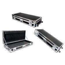 Ata Airliner Case For Yamaha Motif Xs6 Xs-6 Xf6 Xf-6