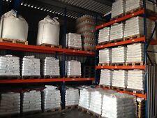 3 x 10 Kg Tüte Primax Waschmittel Waschpulver Vollwaschmittel