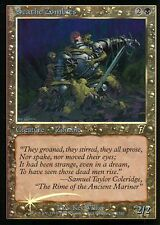 Scathe Zombies FOIL | EX | 7th | Magic MTG
