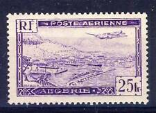 STAMP / TIMBRE ALGERIE NEUF POSTE AERIENNE N° 5 **
