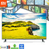 "Xiaomi Mi Smart TV 4A 43"" HD LED Smart TV, Triple Tuner, Android TV 9.0 Netflix"