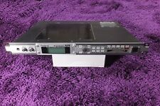 Roland Fantom XR rackmount 128 voice synthesizer sampler 170420