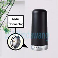 UHF R1 380-430MHz NMO Antenna for Motorola XPR5550e XPR5580e Car Radio