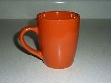 mug 00008