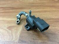 Audi TT MK2 8J 2.0 Fsi petrol turbo boost pressure control valve 06F 906 283 F