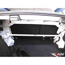 Mercedes Classe C/ AMG 07+ W204 Ultra-R Posteriore superiore Barra Duomi