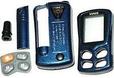 879V Viper Replacement Case for 479V 489V 7701V Remote Control Transmitters