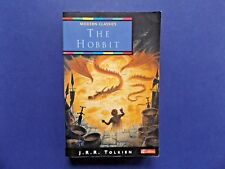   @Oz    THE HOBBIT or There and Back Again By J. R. R. Tolkien (1998), SC