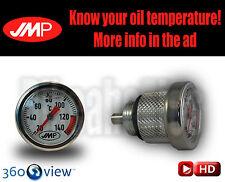 Motorcycle huile indicateur de température-M20 x 1.5 exposés aiguille longueur: 11mm
