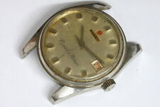 Rado AS 1900/01 handwind watch for parts/hobby/watchmaker - 141518