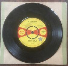 Oh! How Happy - Shades Of Blue - Vinyl