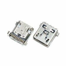 For LG G2 D802 - Pack Of 3 Charging Port Connector