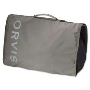 Orvis Wader Mud Room - Sand (Wader/Boot Bag)