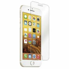 EFM True Touch Glass Screen Armour for Apple iPhone 7 Plus