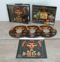 Diablo 2 - PC