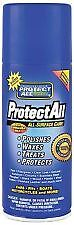 PROTECT ALL 6 OZ 62006 Cleaner Polish And Protectant 27-4805