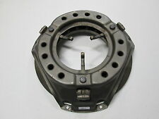BWD Remanufactured Clutch Pressure Plate 25101EA 1973 - 1979 F100/350 460 8 Cyl.