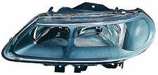 Renault Laguna I 1995-2001 Mk1 Head Lamp Light Headlamp Headlight Left Side