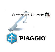 118917 GANCIO SPONDA POSTERIORE DESTRO APE 50 FL RST FL2 TM EURO