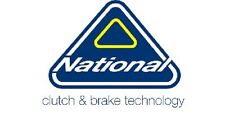 NATIONAL BRAKE DRUM - NDR282 |Next working day to UK