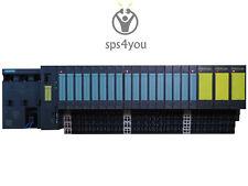 Siemens Simatic S7 IM151-8F PN/DP Failsafe (6ES7 151-8FB01-0AB0) Profinet TIA