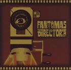 NEW The Director's Cut (Audio CD)