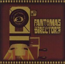 Fantomas, The Director's Cut, Excellent
