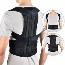 Appareils orthopédiques à dos