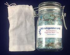 Reconciliation Magickal Bath Salts 200ml - Repair Broken Relationships