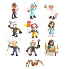 Horror Action Vinyls It Giant Spider 3.5in Mini Figure The Loyal Subjects